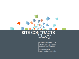 Site_Contracts_Study_2017_KMR_Group
